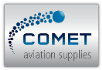 Comet Aviation Supplies