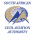 South African Cival Aviation Authority Website